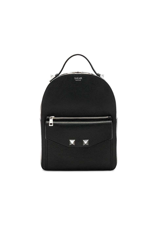 Yumi Grain Backpack