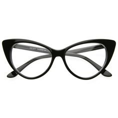 Pinterest - Get your reading on! Tom Ford Cats Eye Optical Glasses Controla tu vision cada año, lee nuestro blog para prev | Lenticon: Óptica especializada