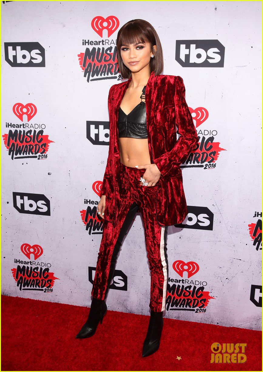 iheartradio music awards red carpet - Google Search