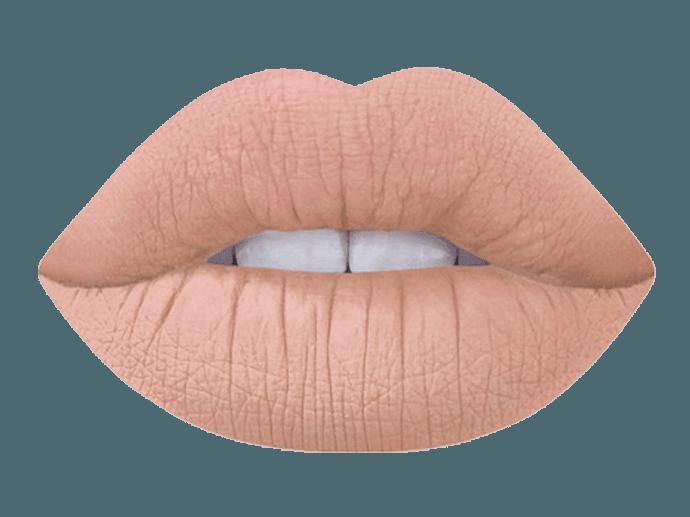 Lips-GIA-Nude.png (690×517)