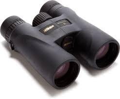 binoculars - Google Search