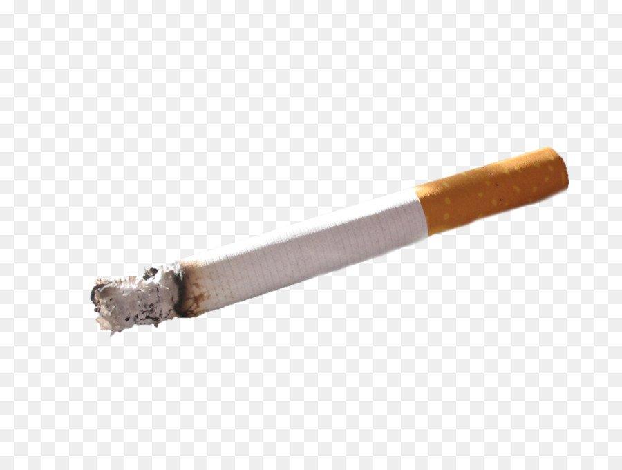 kisspng-cigarette-tobacco-smoking-blunt-cigar-5abbd39edc0fd1.1499414215222588469014.jpg (900×680)