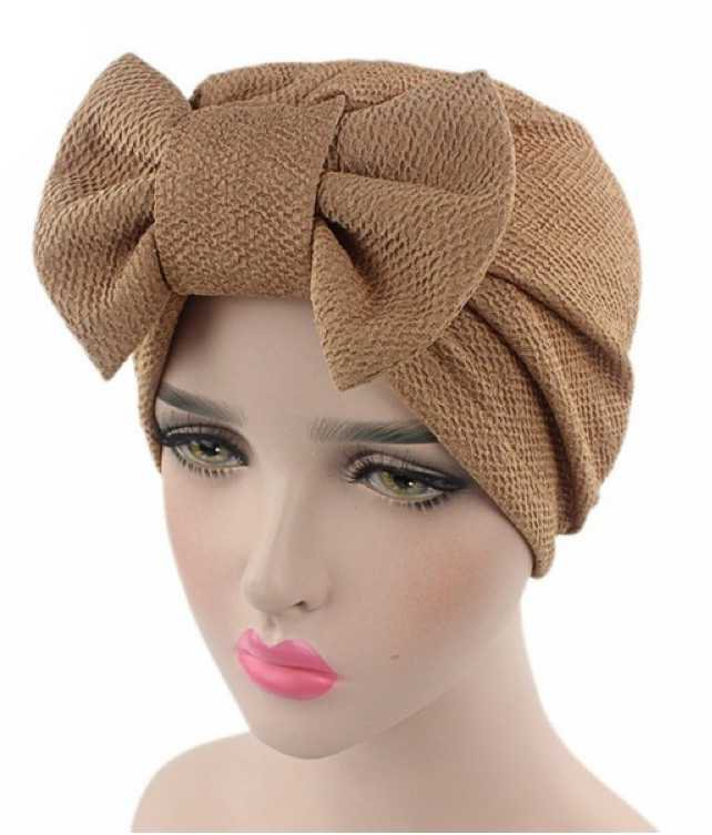 headwrap turban hat