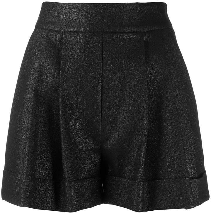 Primer shorts