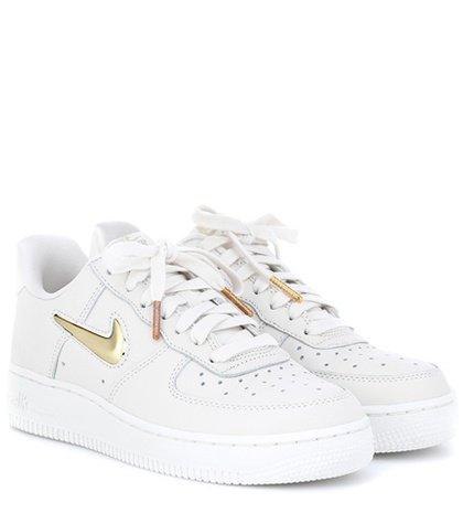 Nike Air Force 1 '07 Premium LX sneakers