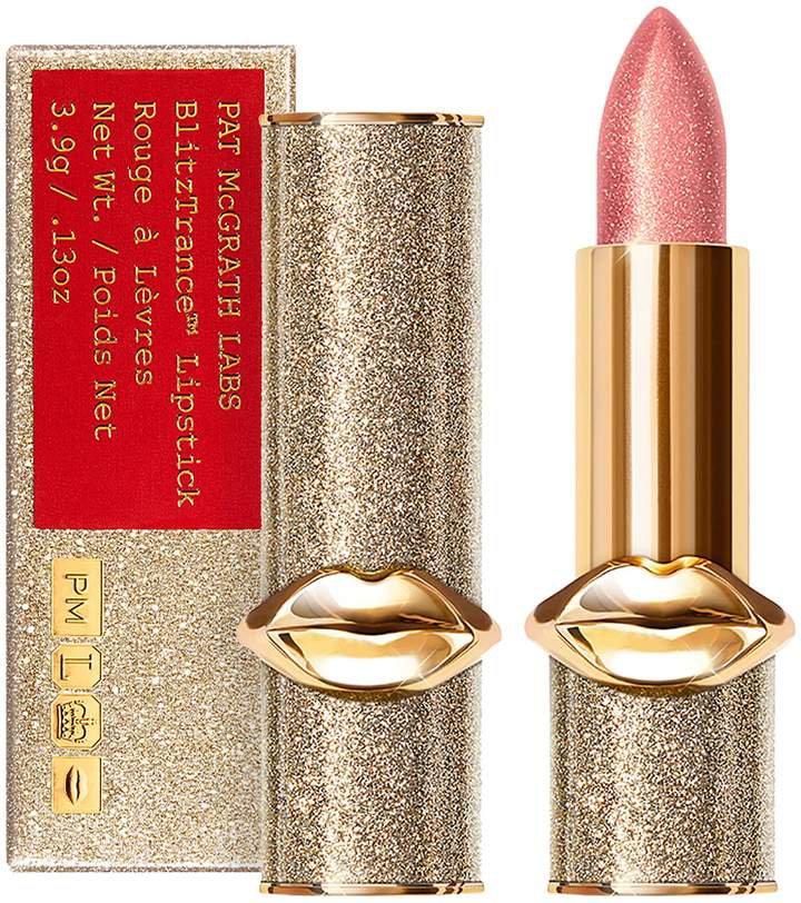 Pat Mcgrath Labs PAT McGRATH LABS - BlitzTrance Lipstick