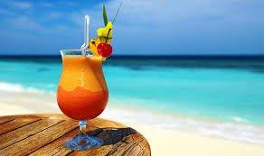 margarita on the beach - Google Search