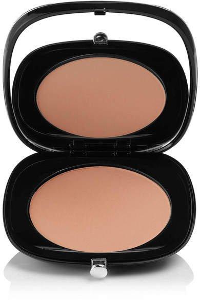 Beauty - Accomplice Instant Blurring Beauty Powder - Siren
