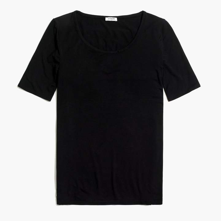 Wear-to-work T-shirt