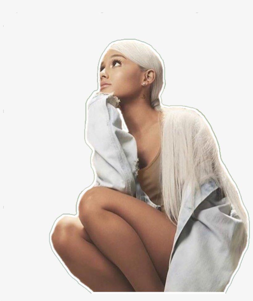 Sweetener, Ariana Grande, And Ariana Image - Sweetener Wallpaper Ariana Grande PNG Image   Transparent PNG Free Download on SeekPNG