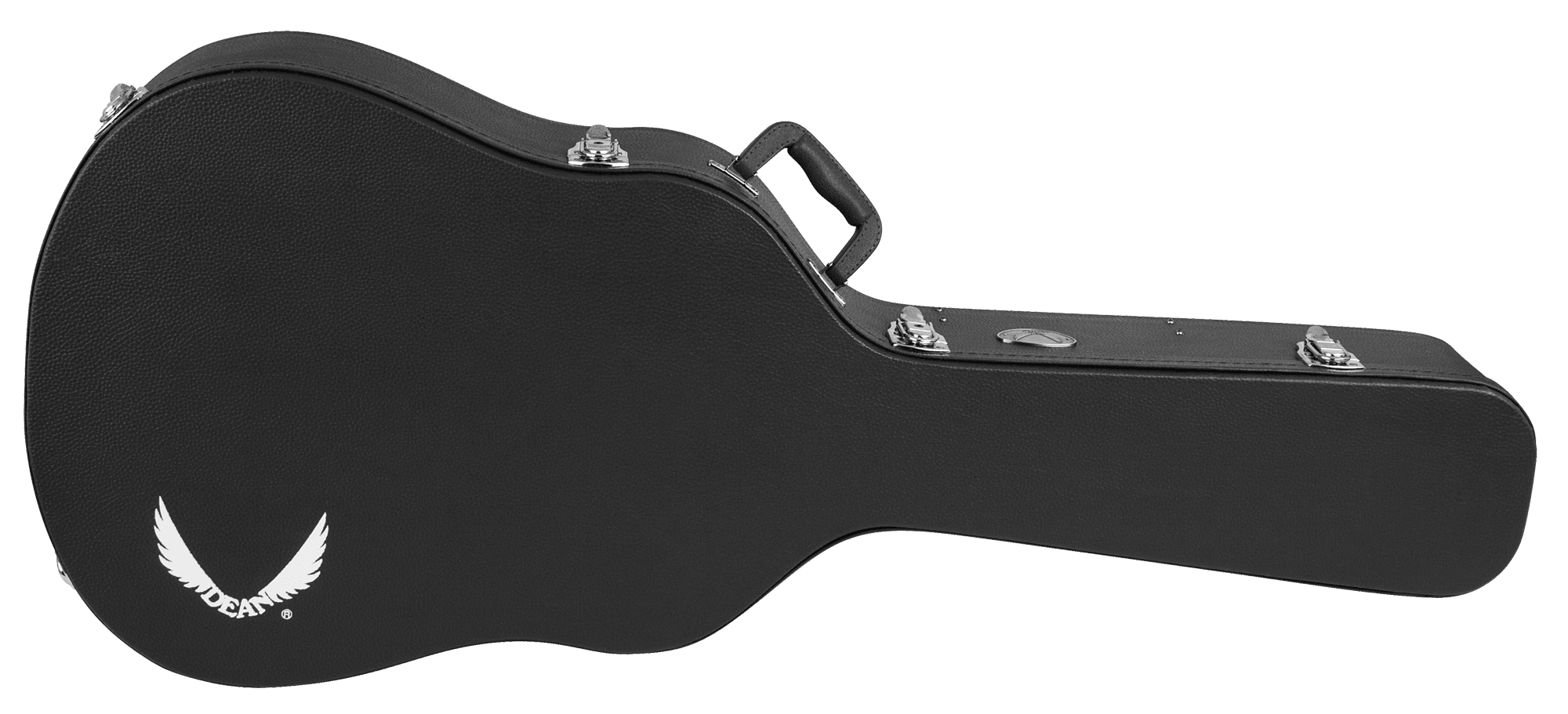 guitar case png - Google Search