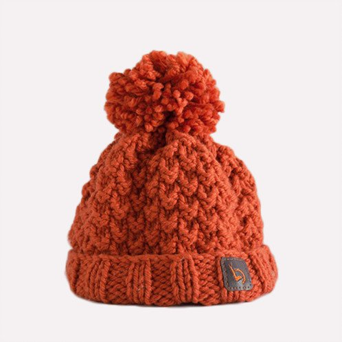 orange hat - Google Search