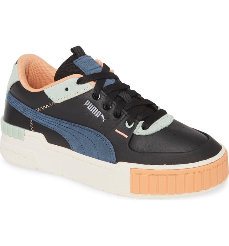 PUMA Cali Sport Sneaker (Women)   Nordstrom