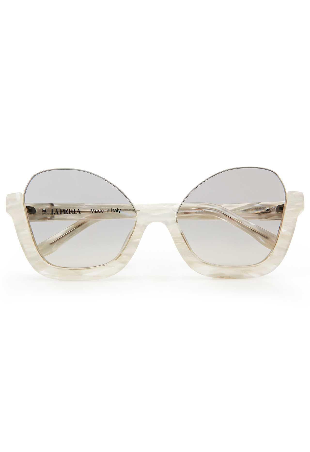 Sunglasses Balconcino Sunglasses   La Perla