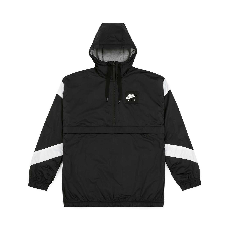 giacche-nike-nsw-air-hd-woven-jacket-black-white-152814-1500-1.jpg (1500×1500)