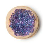 Bath Bombs | Lush Fresh Handmade Cosmetics US