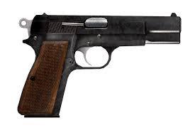 gun aesthetic png - Google Search
