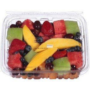 Walmart Fruit Burst Fresh Fruit, 32 oz