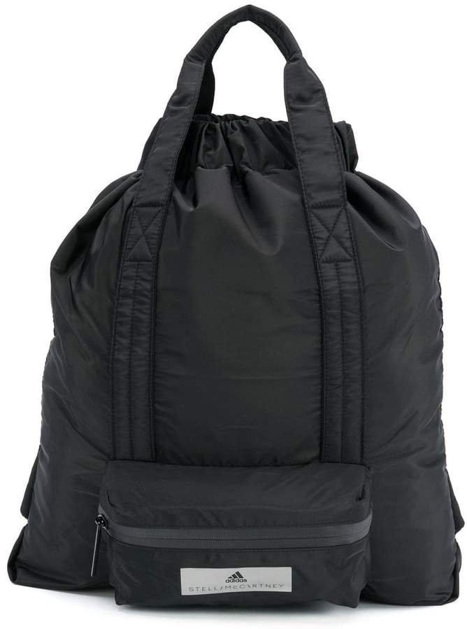 Gym Sack backpack