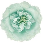 mint summer dress - Polyvore