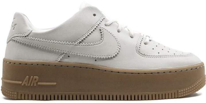 W AF1 Sage LX sneakers