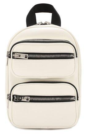 Женские рюкзаки по цене от 9 950 руб. купить в интернет-магазине ЦУМ