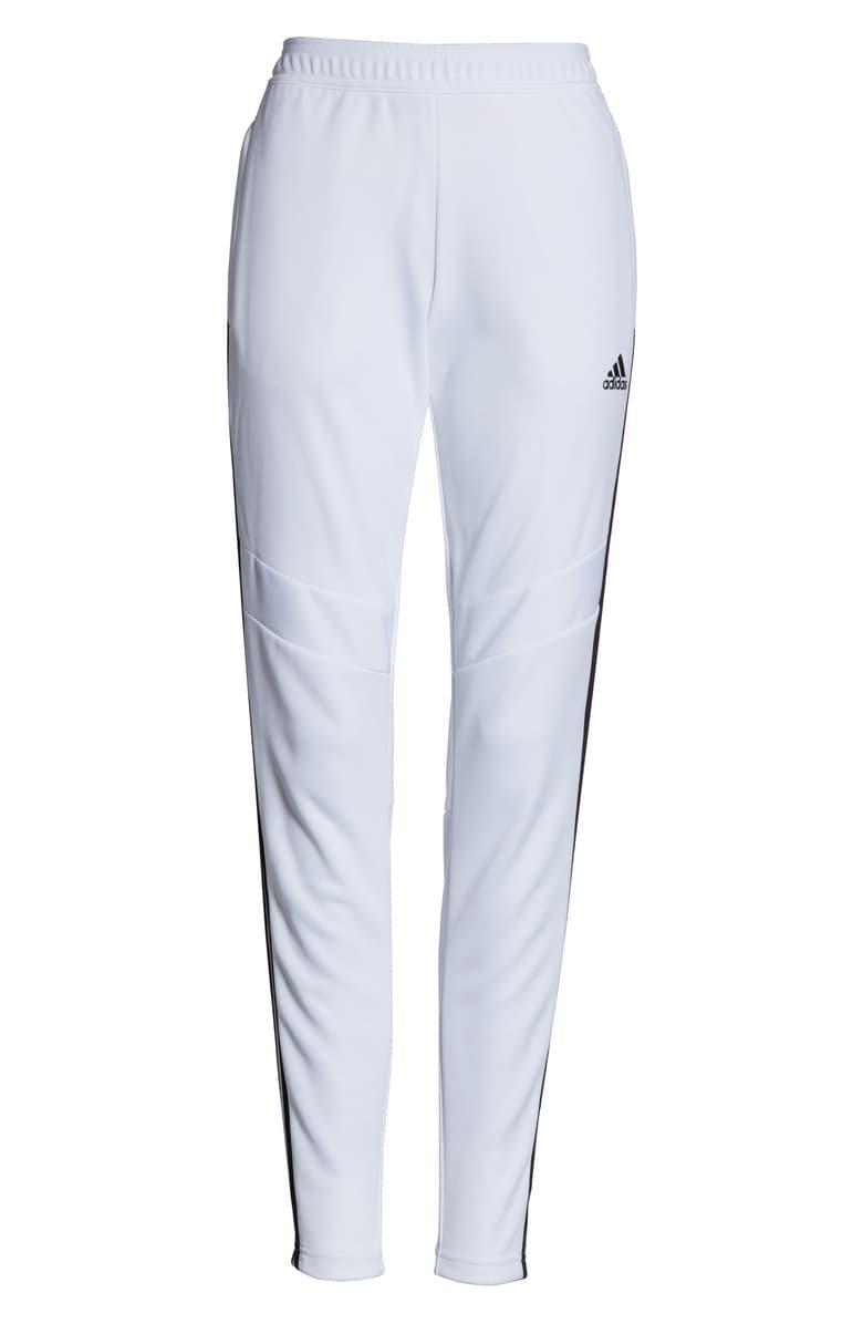 adidas Tiro 19 Training Pants | Nordstrom