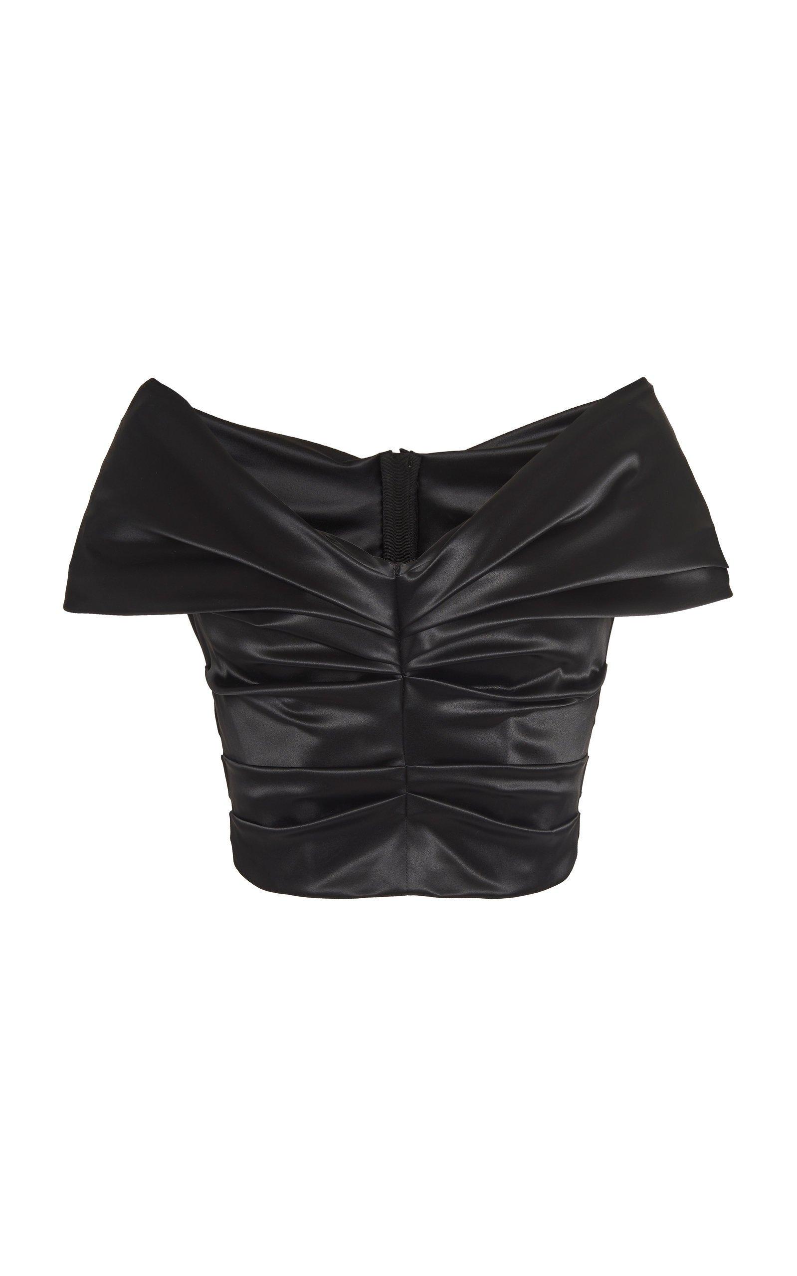 large_dolce-gabbana-black-stretch-satin-off-shoulder-top.jpg (1598×2560)