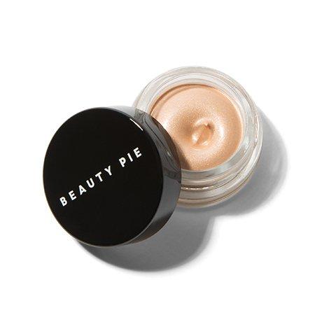 Triple Beauty Liquid Luminizer Highlighter | Beauty Pie