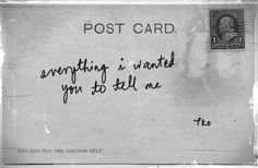 6 Sub-Plots That Add Style To Your Story | Writing | Pinterest | Love, Love letters and Words