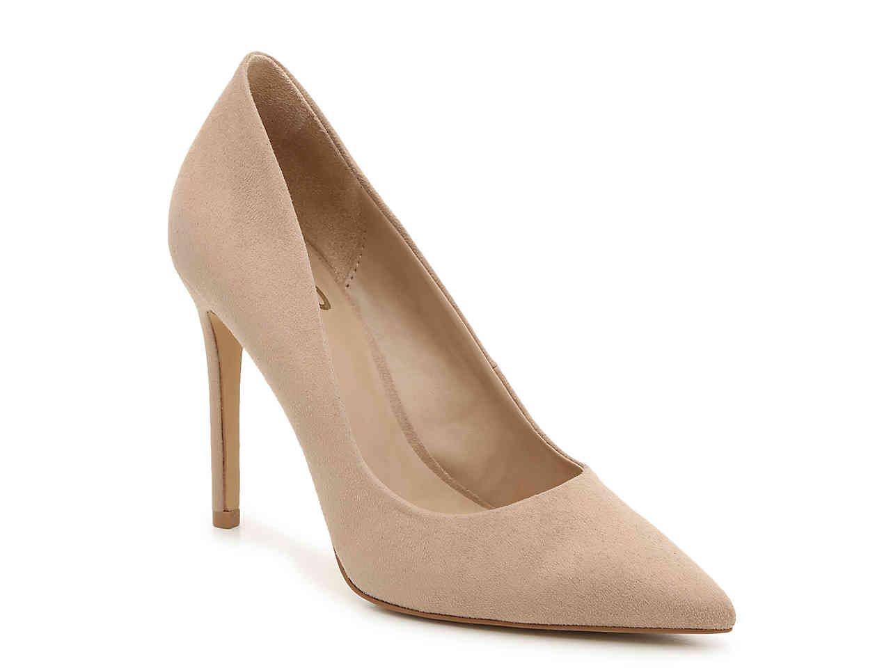 Mix No. 6 Danyah Pump Women's Shoes   DSW
