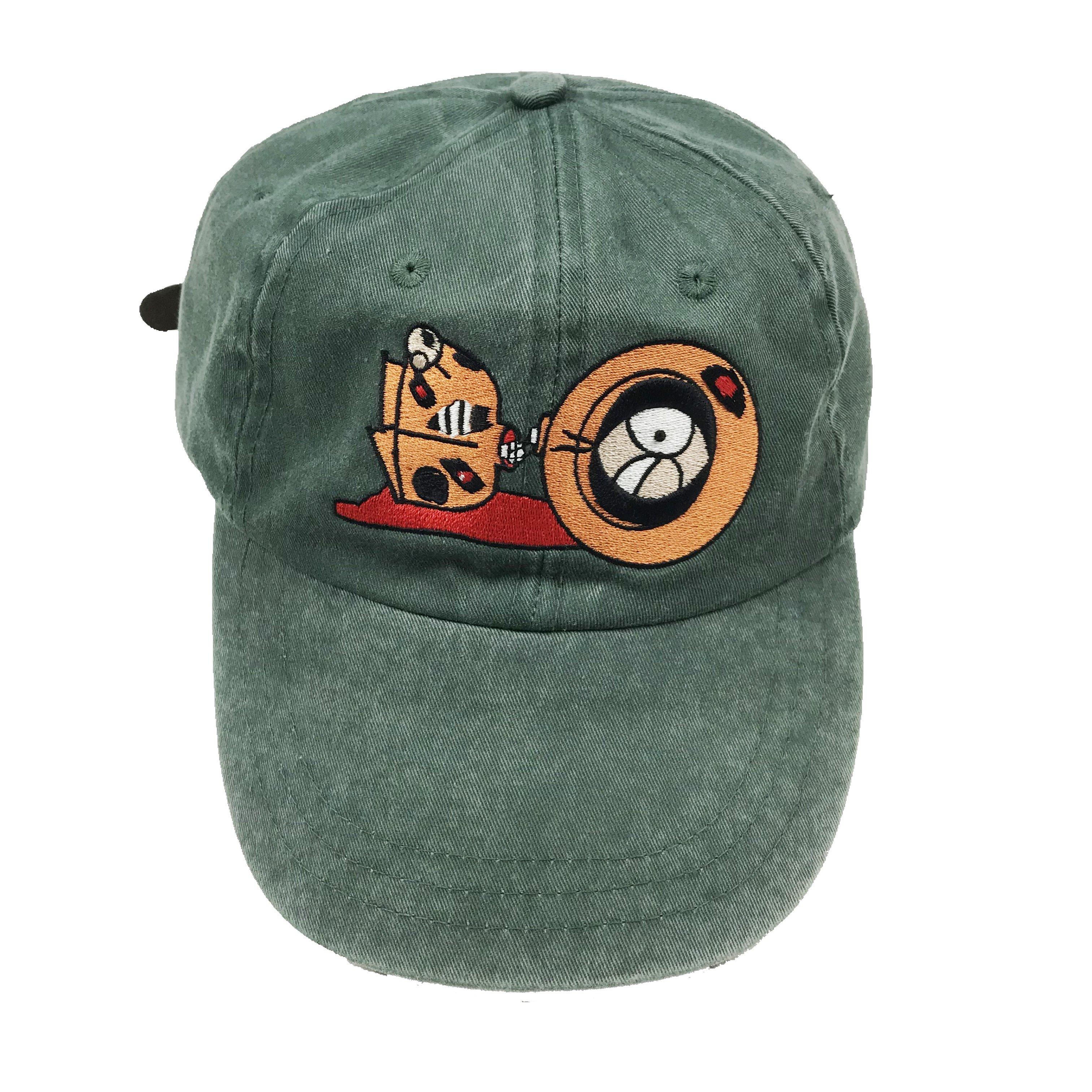 Vintage 1997 South Park dad hat. Amazing... - Depop