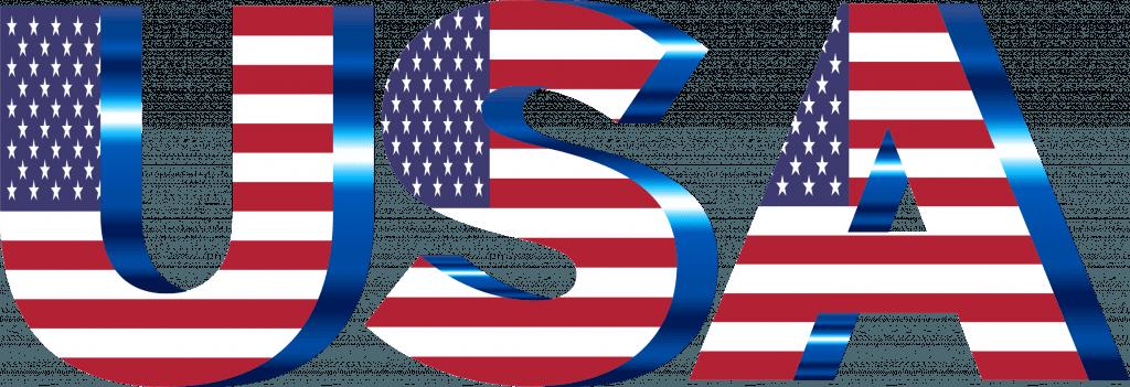 Team USA 2017 – Original Taekwon-Do Federation of America