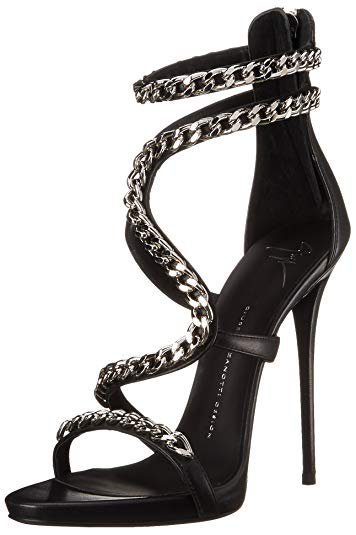 diamond sandals - Google Search