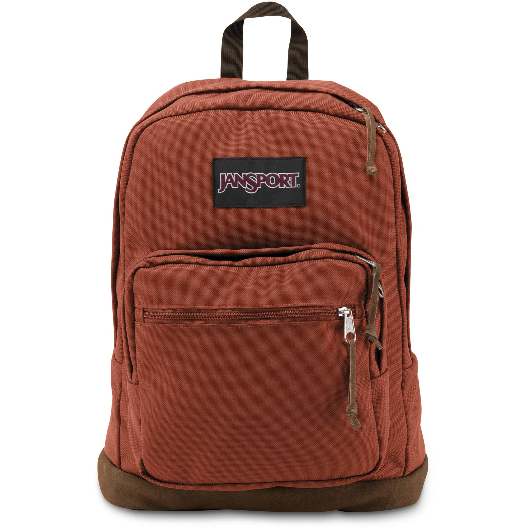 get new top brands quality products Jansport bella swan backpack | ShopLook