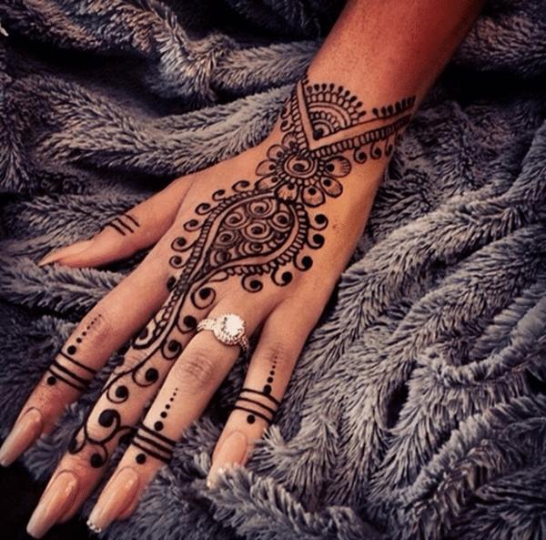 Henna-tattoo-8.png (600×593)