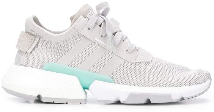 Pod S-3.1 sneakers