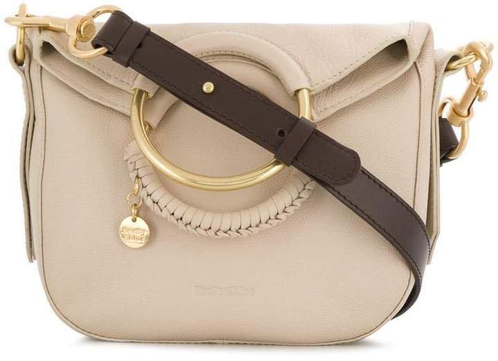 Monroe shoulder bag