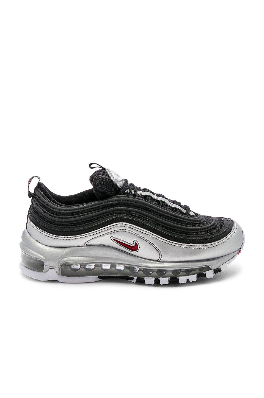 Air Max 97 QS Sneaker