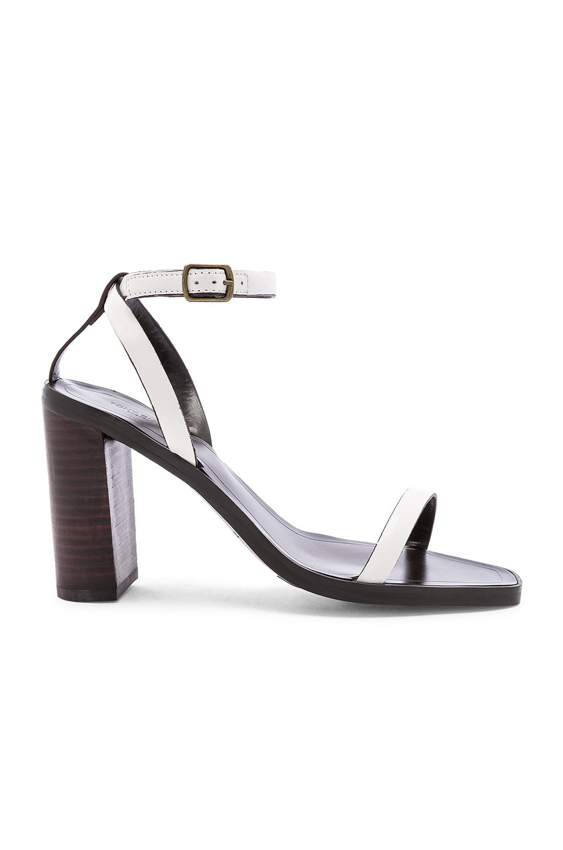 Casadi Sandal