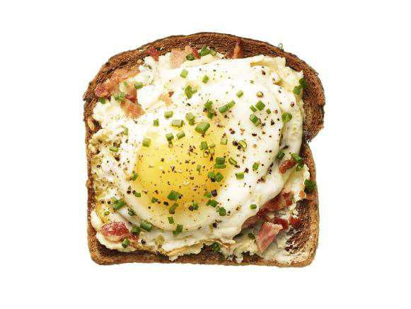 Google Image Result for https://food.fnr.sndimg.com/content/dam/images/food/fullset/2015/3/9/2/FNM_040115-Insert-No29-Bacon-Egg-and-Blue-Cheese_s4x3.jpg.rend.hgtvcom.581.436.suffix/1425935198893.jpeg