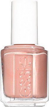 Essie Summer Trend Nail Polish Collection | Ulta Beauty
