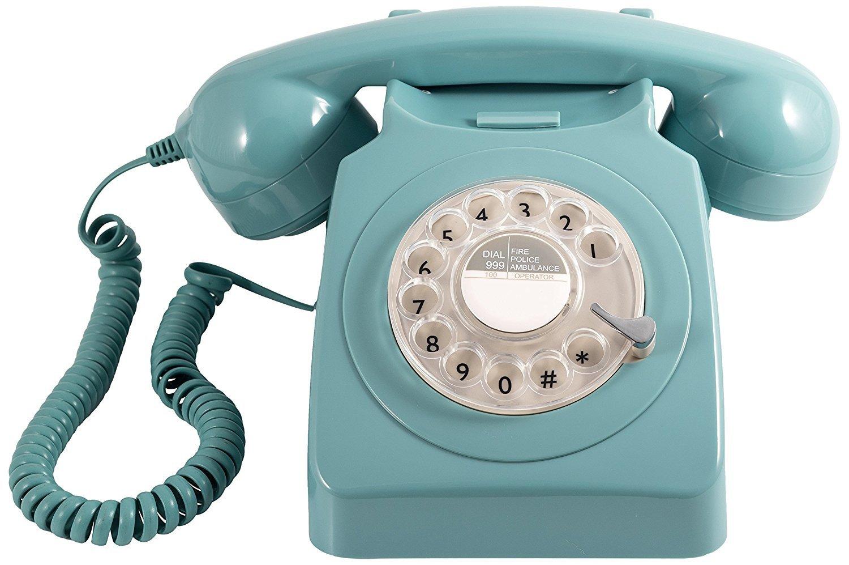 Telephone-White-Background-Photos.jpg (1500×997)