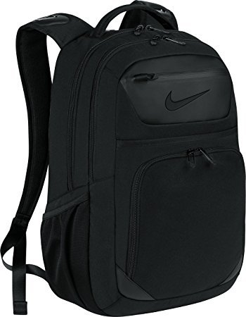 nike backpack - Google Search