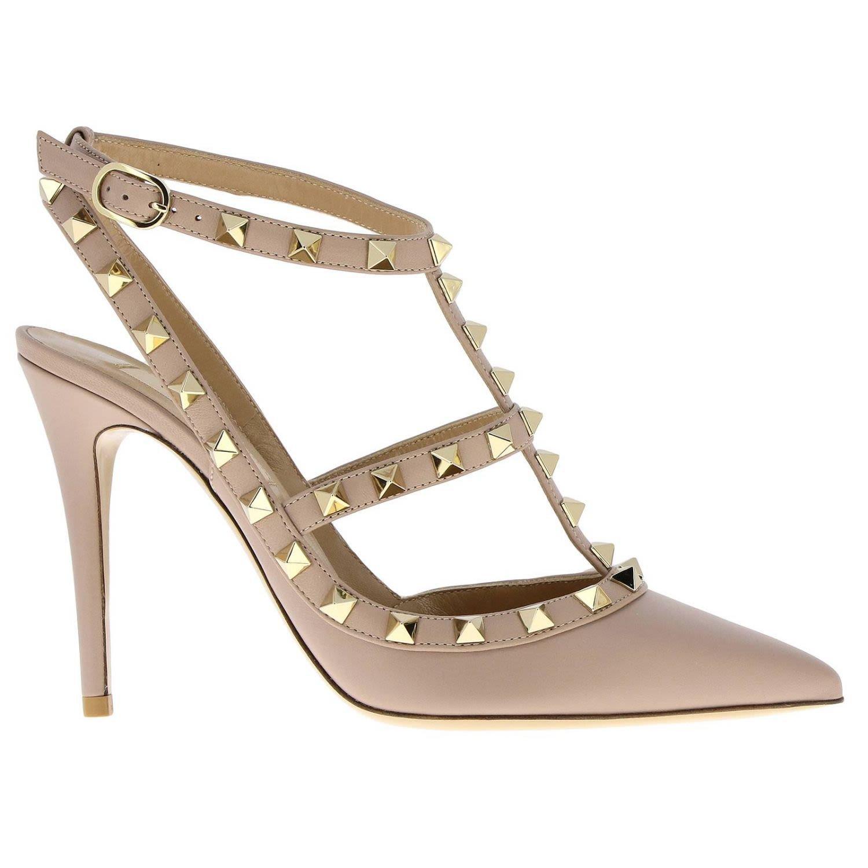 Valentino Garavani Pumps Shoes Women Valentino Garavani