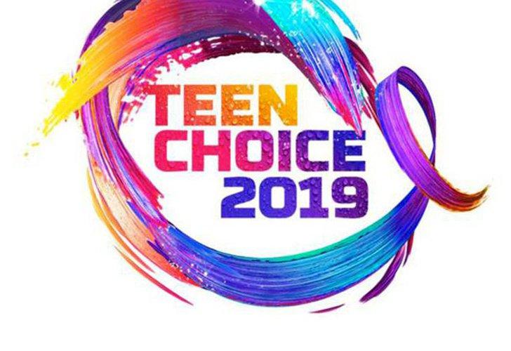 teen choice awards 2019 - Google Search