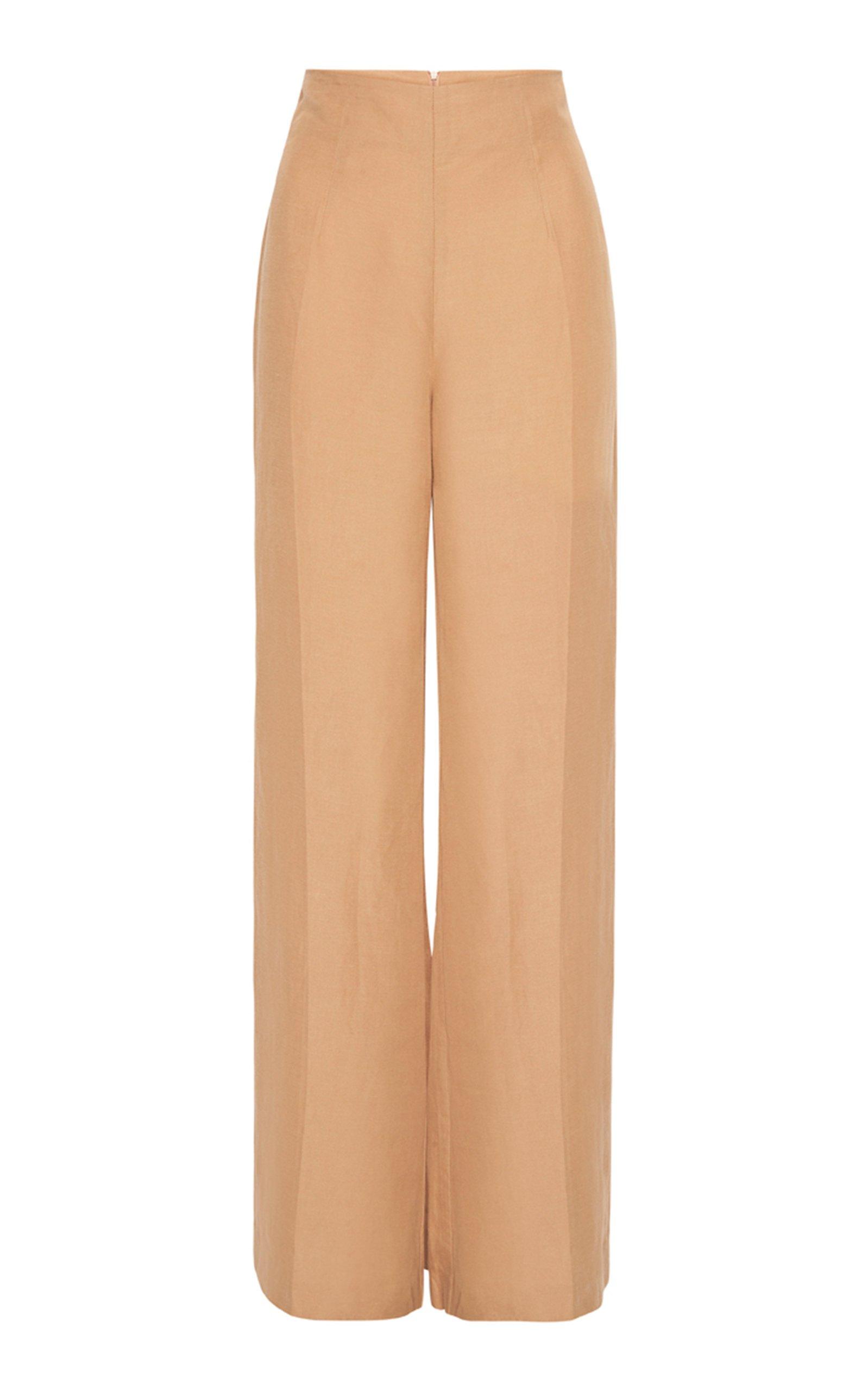 St. Agni Amo Trousers Size: XS