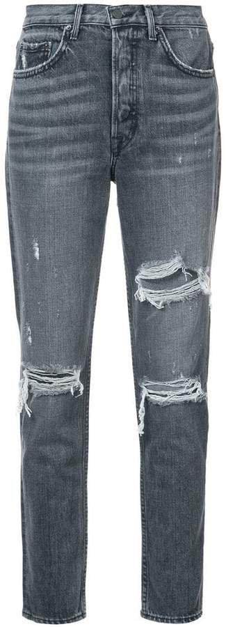 Karolina jeans