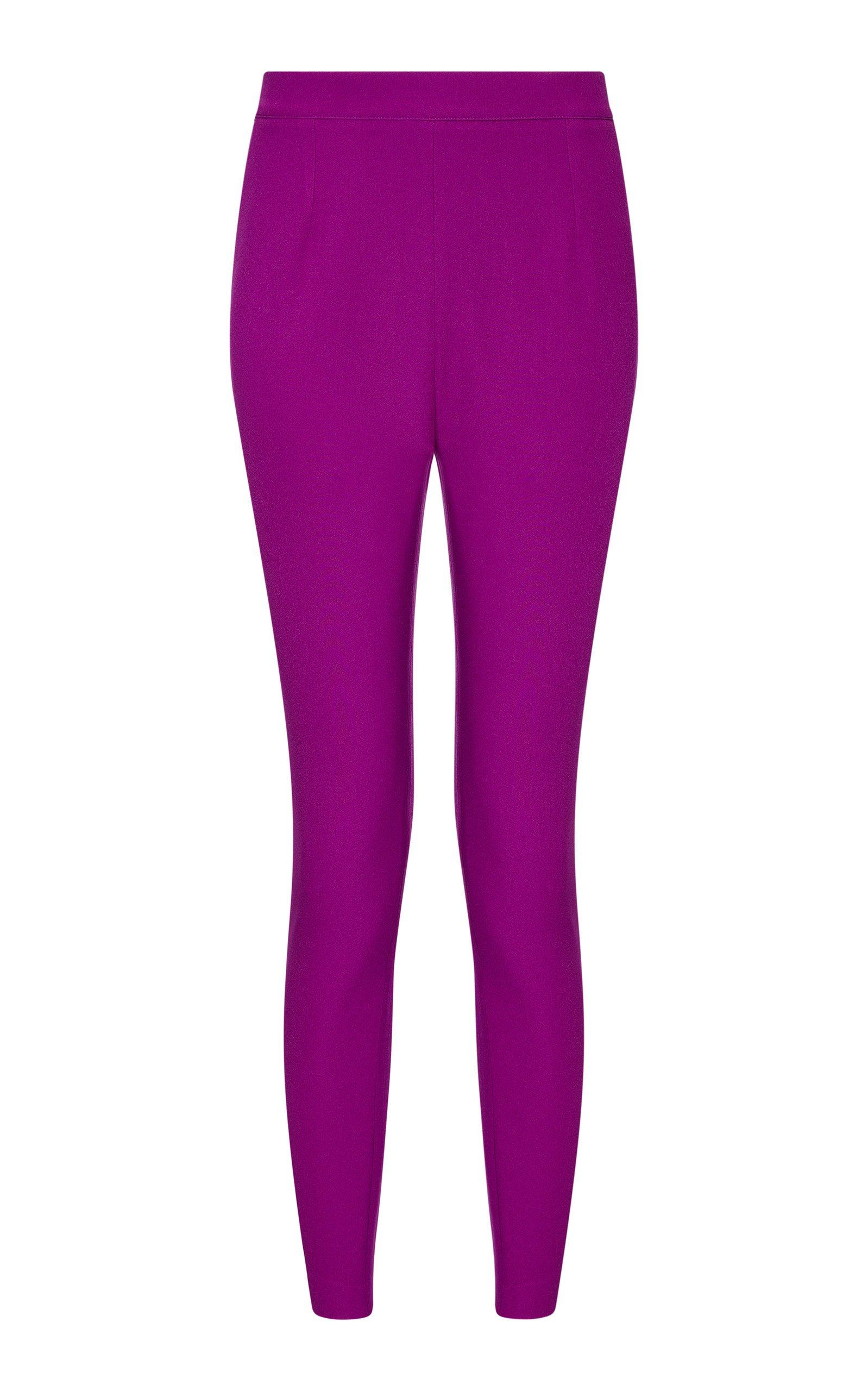 Adrianna Trousers