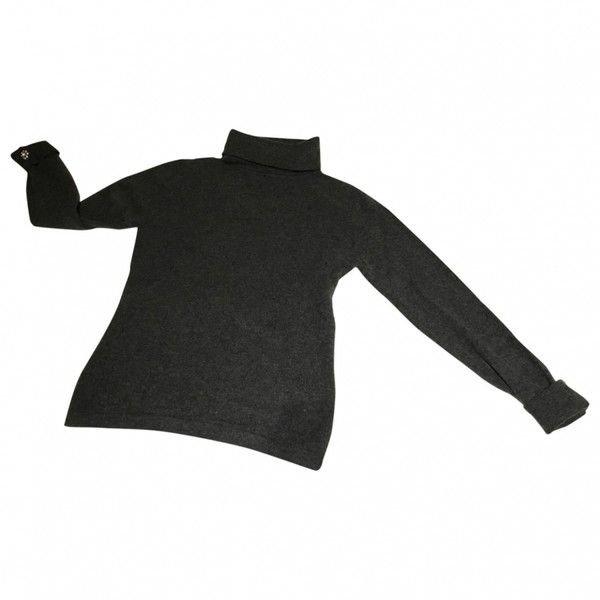 Turtleneck sweater NINA RICCI